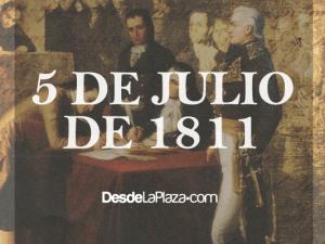 portada-5-de-juilo-1811