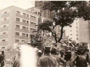 terremoto-1967