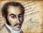 Constituyente Bolívar