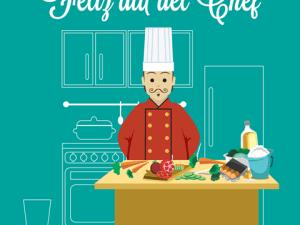 Elementos dia del chef elemento separados-02 (1)