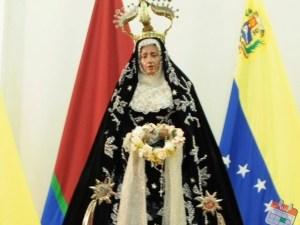 Virgen-del-Socorro