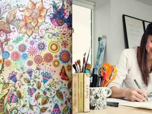 coloring-books-for-adults-johanna-basford-1__8801