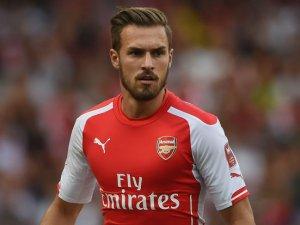 maldición de Ramsey