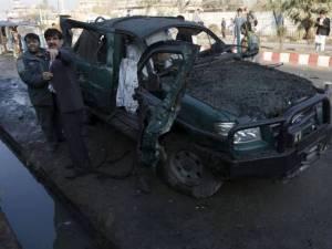 atentado-afganistan