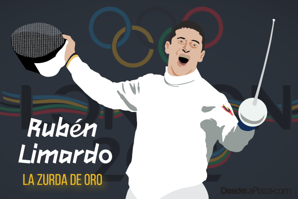 Ruben-Limardo-Info-PORTADA