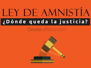 ley-de-amnistia-PORTADA