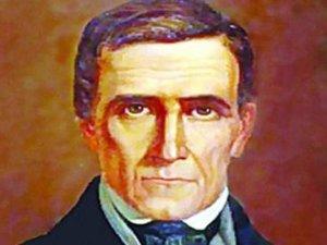 José-María-Vargas