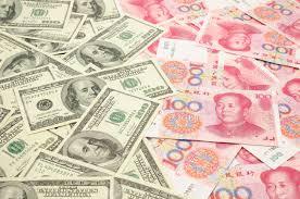 El significado de las monedas del mundo usualmente derivan de su cultura.