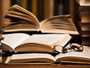 Dia Internacional del Libro