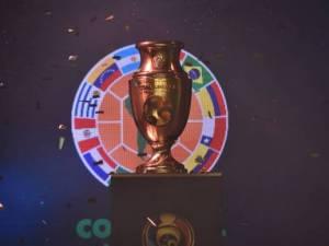 Copa-América-Centenario