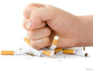 Día-Mundial-de-no-Fumar