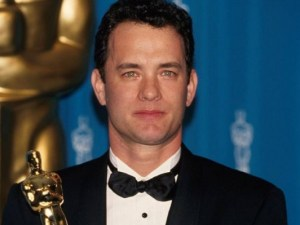 Tom-Hanks-