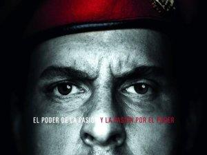 serie_sobre_Hugo_Chávez