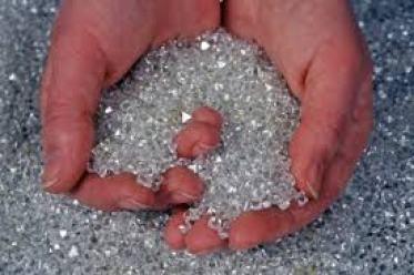 diamantes-de-yakuts
