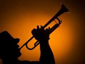 seminario-Internacional-de-jazz