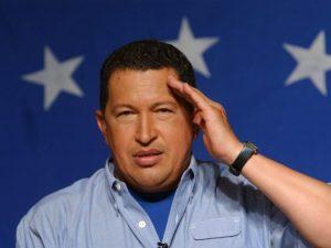 Natalicio-de-Hugo-Chávez