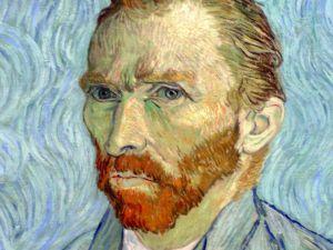 Vincent-Van-Gogh2