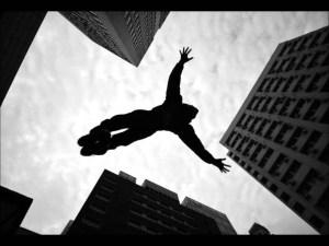etica-del-suicidio