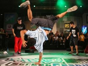 Competencia-de-Danza-Urbana
