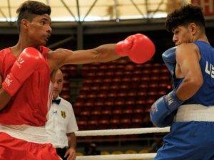 Luis-cabrera-boxeo