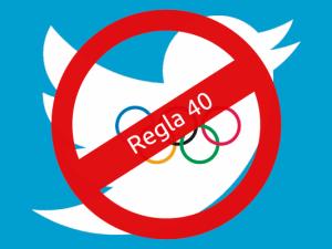 Olímpicos-Regla-40