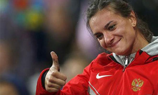 bicampeona-olimpica