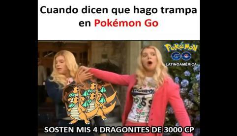 memes-rubia-pokemon-go