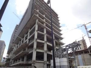 Chacao construcciones14