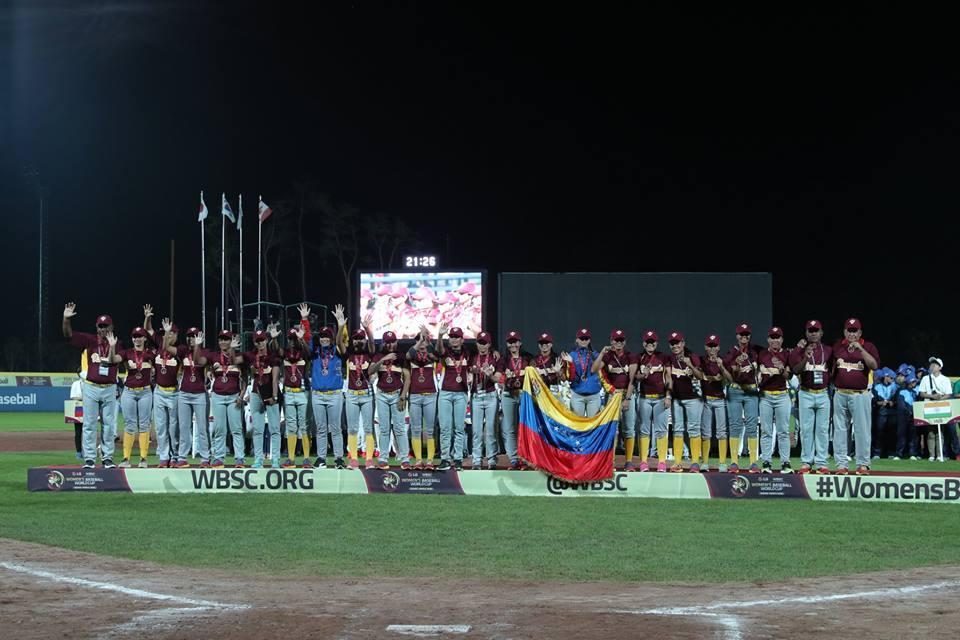 beisbol-venezolanas