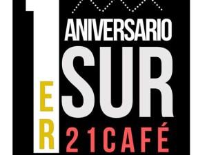 cafe-sur-21-aniversario
