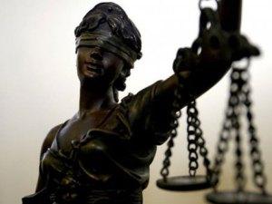 justicia-ciega3