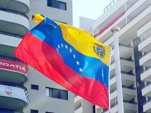 tricolor-nacional-villa-paralímpica-río-2016