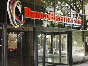 banco-bicentenario