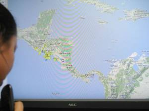 alerta-de-tsunami-en-centroamerica