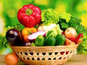 dia-mundial-del-veganismo
