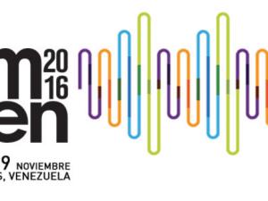 fimven-2016