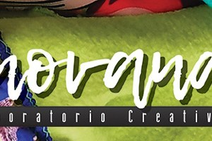 renovando-laboratorio-creativo