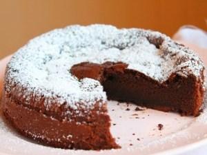 torta-de-nutella