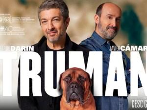truman-cine-argentino