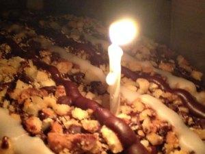 cumpleanera-torta-vicky