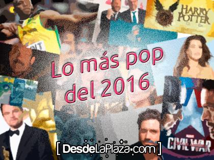 portada-pop-00