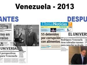 venezuela-medios-antes-despues