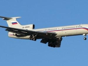 avion-militar-ruso