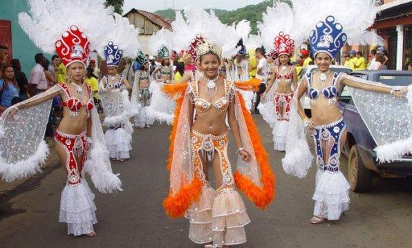 carnavales-del-callao