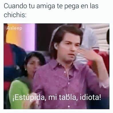 meme-esteban-chichis