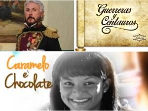 tv-exportacion-telenovela