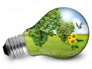 Dia-Mundial-de-la-Energía
