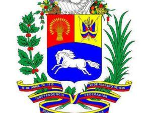 Escudo-Nacional