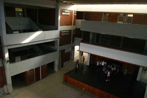 Liceo-José-Manuel-Núñez-Ponte-021