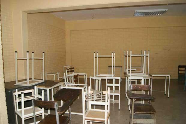 Liceo-José-Manuel-Núñez-Ponte-031